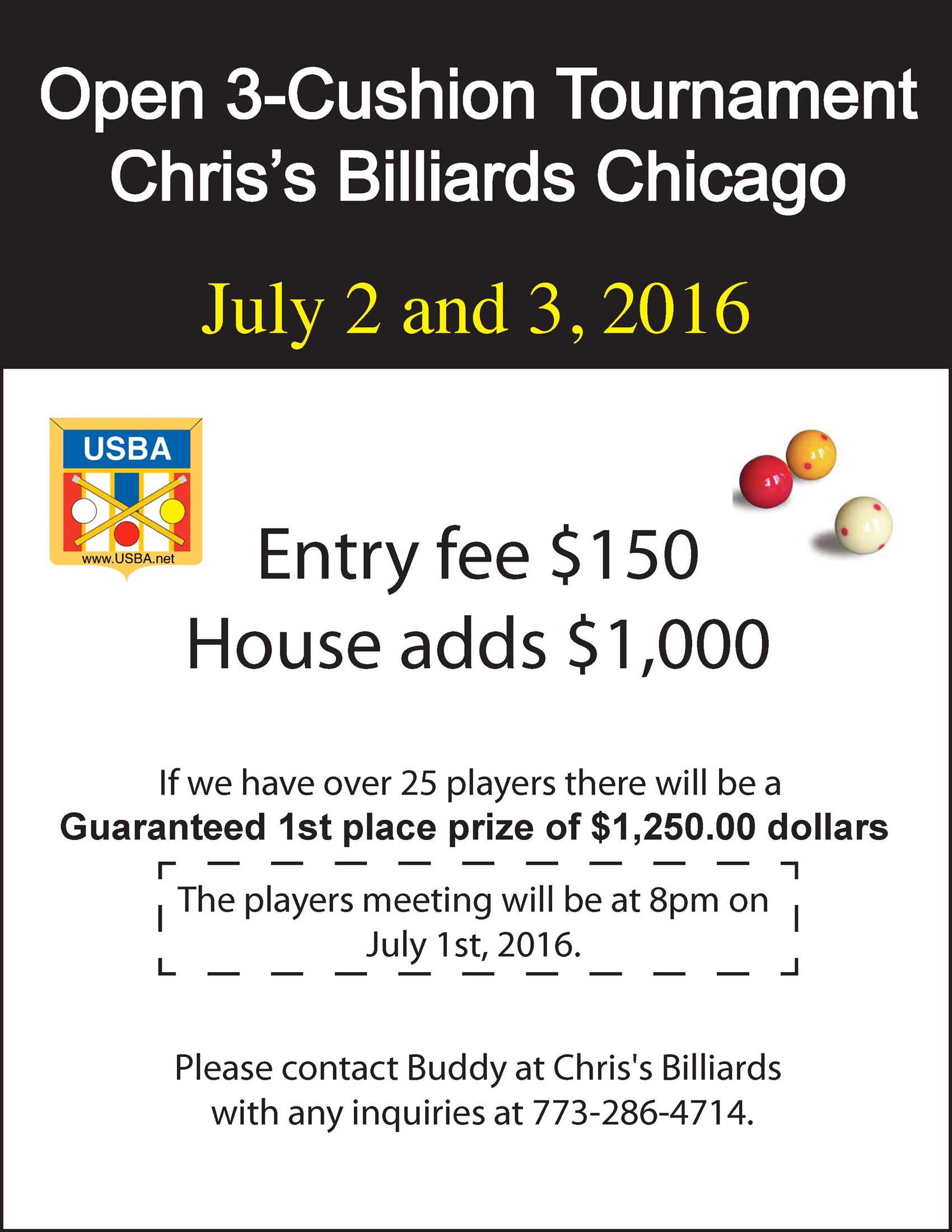 Chris-Billiards-Flyer-web.jpg