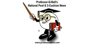 Professor-Q-Ball