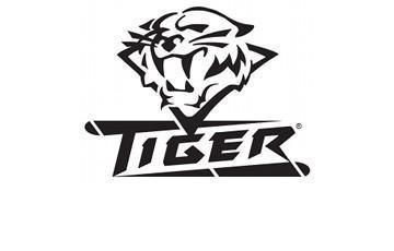Tiger Products