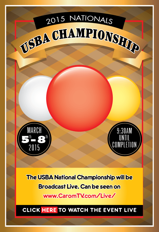 usba nationals banner