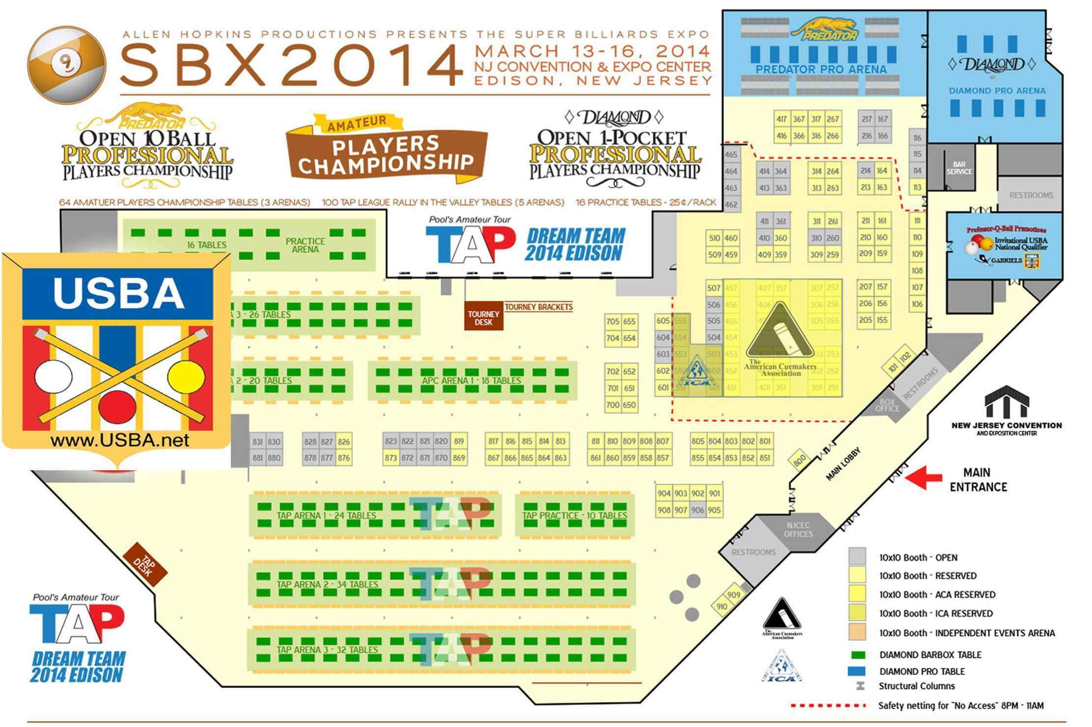 SBX2014-floorplan