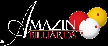 Amazin-Billiards-Logo-Final2