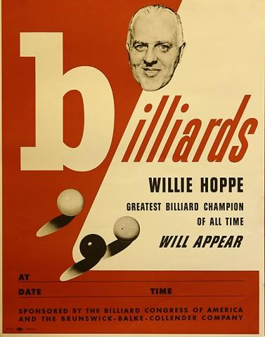 http://www.usba.net/images/agorapro/attachments/858/Willie-Hoppe-Exhibition.jpg