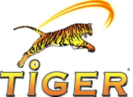 TigerLogo-new