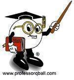 Professor-Q-Balls National Pool & 3-Cushion News